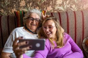 Elder Care in Edison NJ