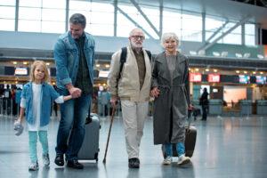 Caregivers in Plainsboro NJ