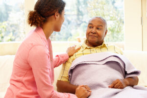 Companion Care at Home in Spotswood NJ