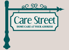 Care Street Home Care New Jersey