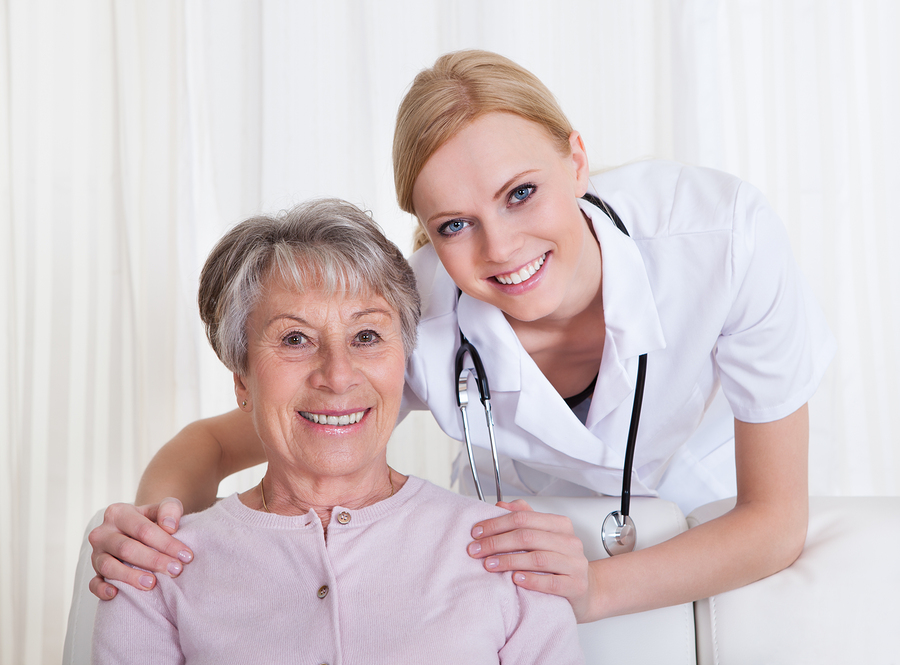 Home-Health-Care-in-Bordentown-NJ