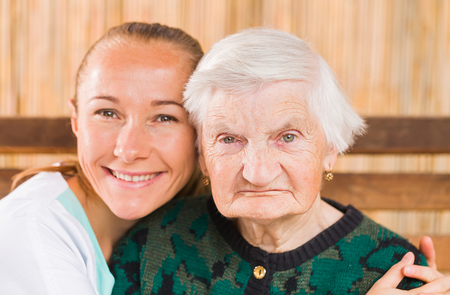 Caregivers in Princeton NJ