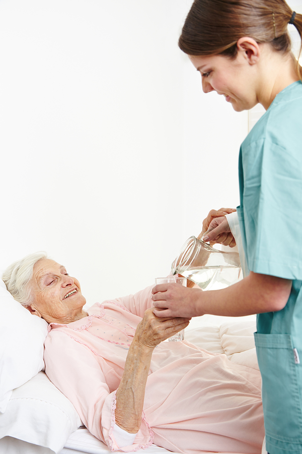 Elderly Care in Plainsboro NJ