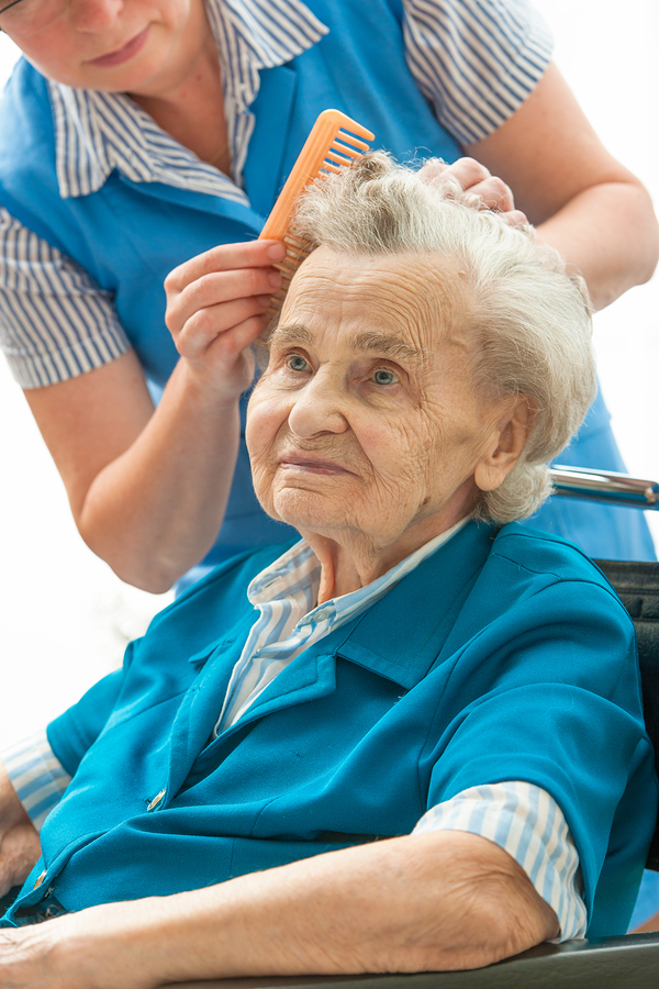 Elderly Care in Princeton NJ