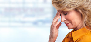 Senior Care in Trenton NJ: Are You Having Trouble Coping with the Stress of Caregiving?