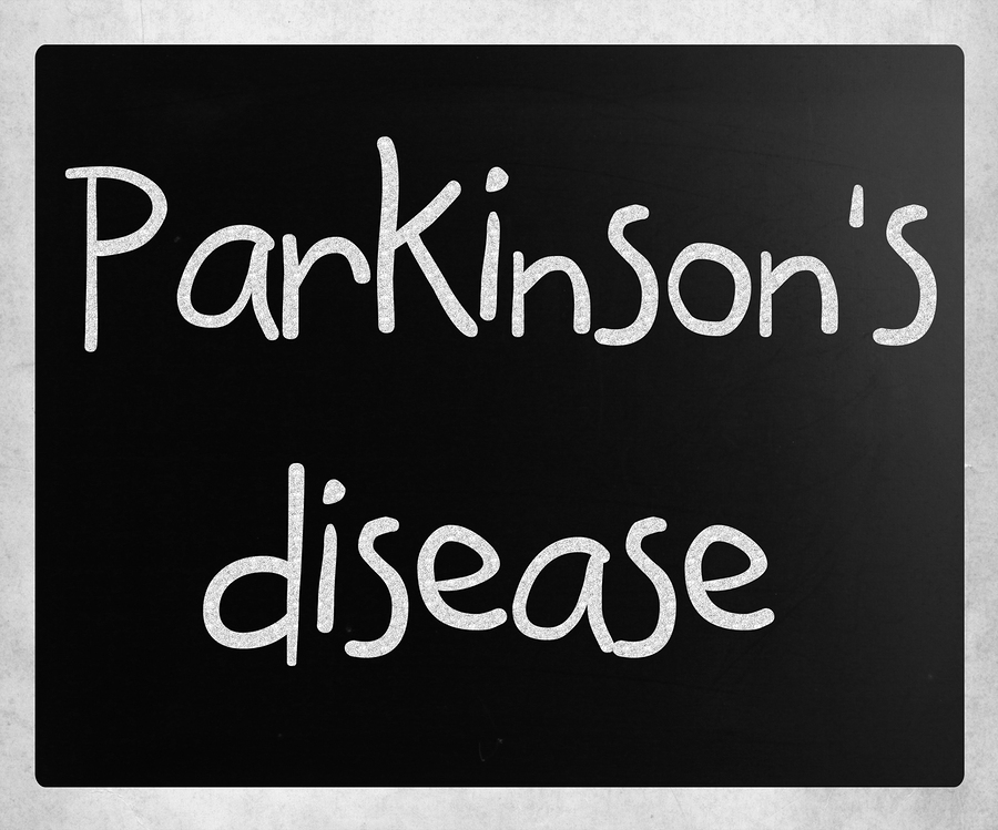 Caregivers in Ewing NJ: Nutritional Advice for Seniors with Parkinson's
