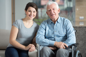 Senior Care in Princeton Junction NJ: How Can Senior Care Help to Preserve Independence?