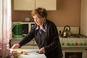 Homecare in West Trenton NJ: Kitchen Devices Can Keep Your Senior Safe and Independent