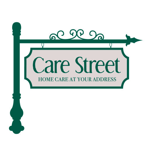 Home Care New Brunswick NJ