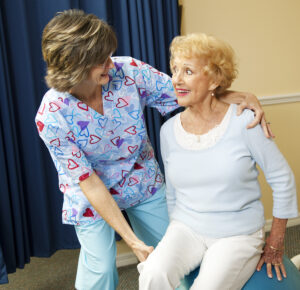 Elder Care in New Brunswick NJ: What Is Occupational Therapy?