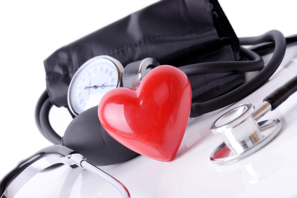 Elderly Care in Cranford NJ: Warning Signs of Heart Failure in Seniors