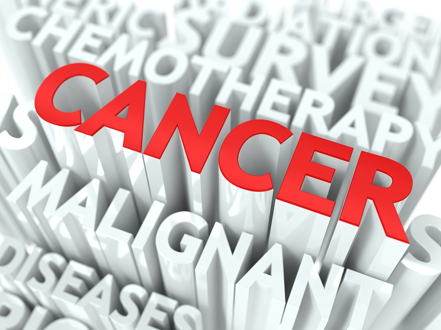 Elder Care in New Brunswick NJ: Who is at Risk for Prostate Cancer?