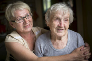 Caregivers in South Plainfield NJ: 5 Things Caregivers Should Know Before They Start Caregiving