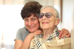 Elder Care in Elizabeth NJ: Talking to Your Parent About Their Cancer Screening