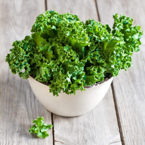 Home Care in Perth Amboy NJ: Introducing Healthy Greens on National Kale Day