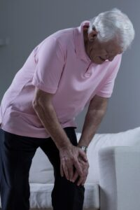 Elder Care in Plainsboro NJ: 5 Things That Can Trigger an Arthritis Flare Up