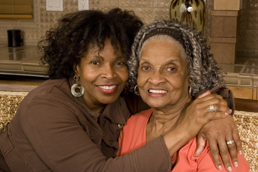 Homecare in South Plainfield NJ: When Do You Need to Be More Insistent as a Caregiver?
