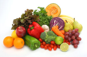 Elderly Care in Plainsboro NJ: What is a Heart Healthy Diet?