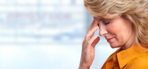 Caregivers in Highland Park NJ: Do I Have the Symptoms of Chronic Stress?